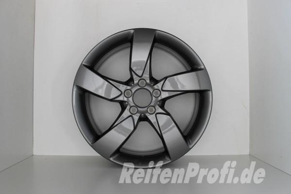 Original Mercedes GLK-Klasse X204 Einzelfelge X2044018902 19 Zoll PE188 382-B