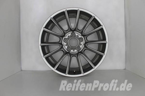 "Original BMW 7er F01 F02 5er F07 7841224 Einzelfelge Styling 228 19"" 1346-BE3"