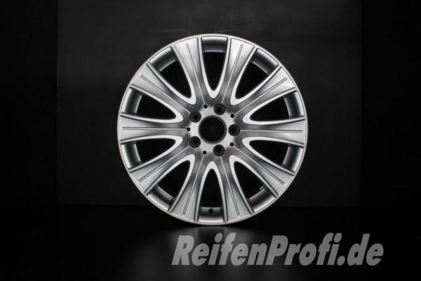 Original Mercedes W222 S-Klasse Einzelfelge A2224010902 18 Zoll 472-C2