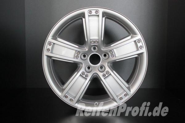 Original Audi Q5 8R S Line Einzelfelge 8R0071499A 19 Zoll 551-E236