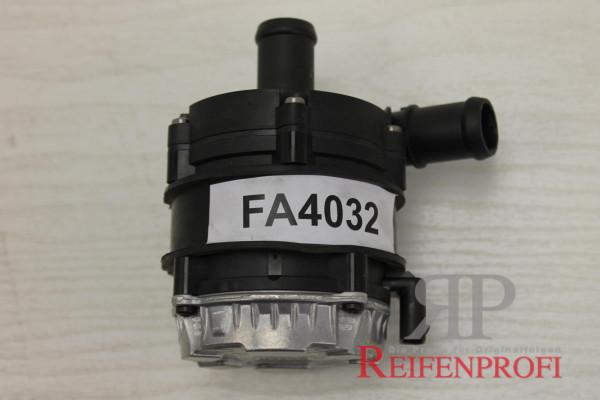 Kühlmittelpumpe 04L965567 Original VW & Audi 4 Zyl. Dieselmotoren 2,0L NEU