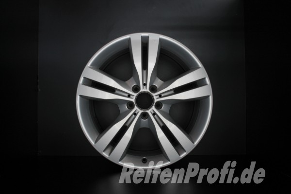Original Mercedes ML-Klasse W166 A1664010702 Einzelfelge 19 Zoll PE370 375-B