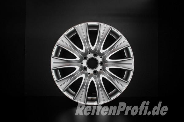 Original Mercedes W222 S-Klasse Einzelfelge A2224010902 18 Zoll 467-C3