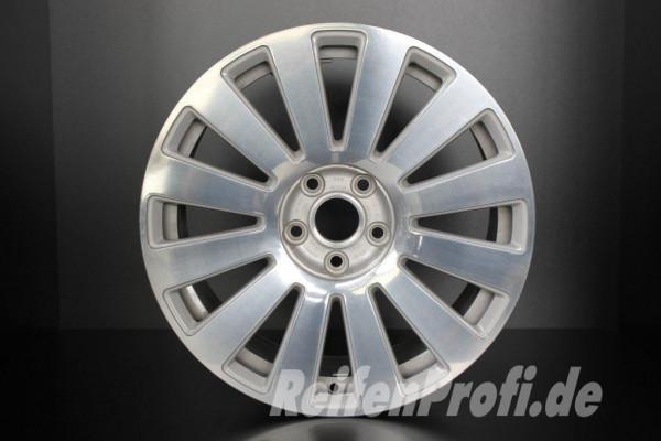 Original Audi A6 4F Facelift Avant Einzelfelge 4F0601025AA 18 Zoll 472-E247