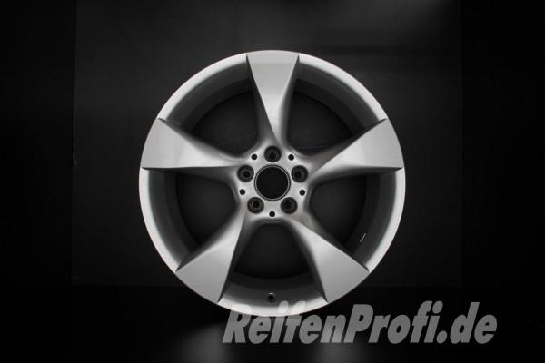 Original Mercedes CLS-Klasse W218 A2184010502 Einzelfelge 19 Zoll 304-C26