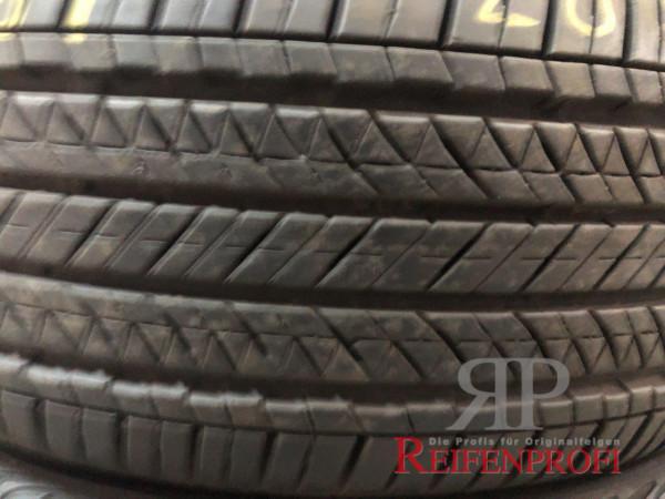 Bridgestone Ecopia EP422 205/55 R16 91T Allwetterreifen DOT 10 6mm RRG-8D