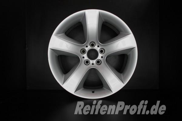 Original BMW X5 E70 X6 E71 E72 6783243 Styling 212 Einzelfelge 19 Zoll 911-E3