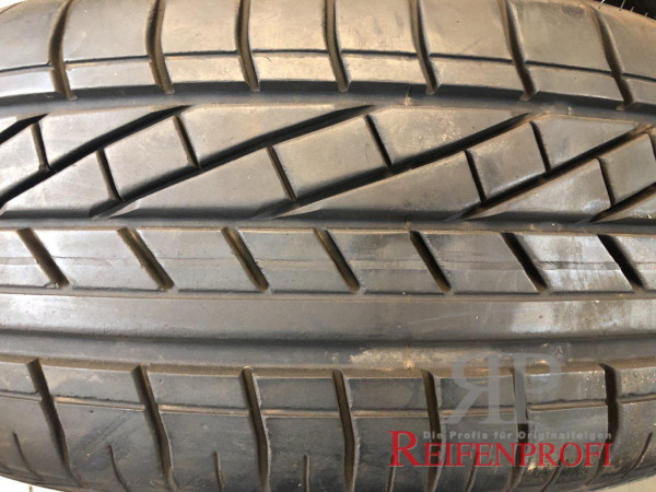 Goodyear Excellence Sommerreifen 195/55 R16 87V DOT 11 6mm (RFT) RR30-C