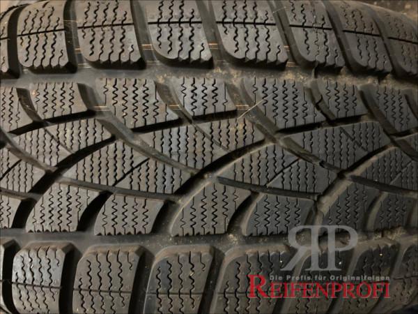 Dunlop Winter Sport 3D (AO) Winterreifen 265/40 R20 104V DOT 14 6mm (FSS) 1638-A