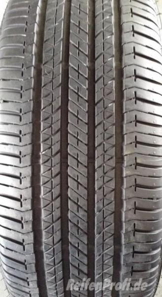 Bridgestone Dueler H/L 400 255/55 R18 109H RFT Sommerreifen DOT 11 6mm RR28-B