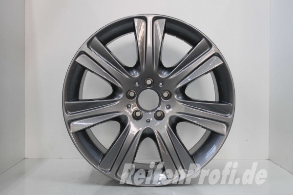Original Mercedes W222 S-Klasse Einzelfelge A2224012202 19 Zoll 440-E2