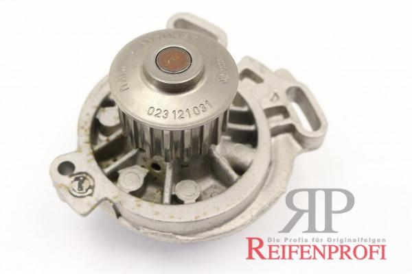 Original VW Wasserpumpe Kühlung 23121004-023121019A-02312103A NEU
