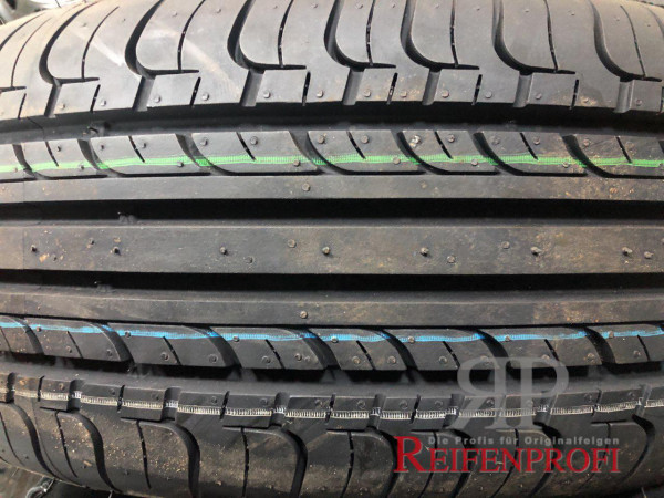 Hankook Optima K415 Sommerreifen 195/60 R16 89H DOT 17 NEU 875-C