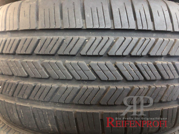 Goodyear Eagle LS2 (AO) Sommerreifen 245/45 R17 95H DOT 15 6,5mm 52-A