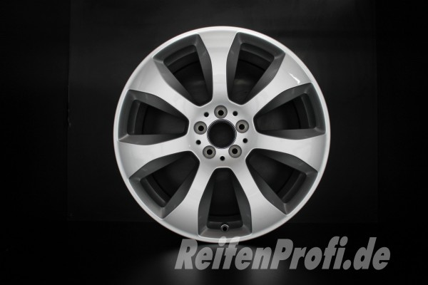 Original Mercedes GLK-Klasse X204 Einzelfelge X2044015002 20 Zoll PE1439