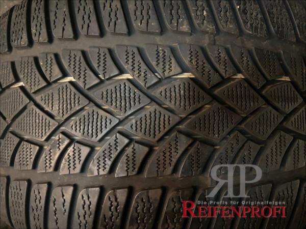 Dunlop Winter Sport 3D (R01) Winterreifen 295/30 R19 100W DOT 10 5mm 1650-A