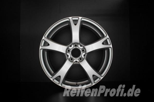 """Original Mercedes CL-Klasse S-Klasse W216 W221 Einzelfelge A2214015802 19"""" 1351-B26"""