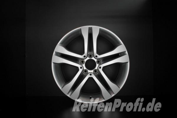 Original Mercedes GLA X156 A1564010102 Einzelfelge 18 Zoll 434-DE1