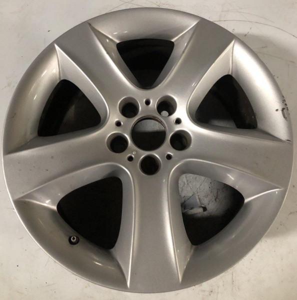 Original BMW X5 E70 X6 E71 E72 6772245 Styling 212 Einzelfelge 19 Zoll NR86 378-A