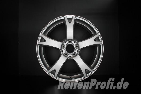 """Original Mercedes CL-Klasse S-Klasse W216 W221 Einzelfelge A2214015802 19"""" 1351-B27"""