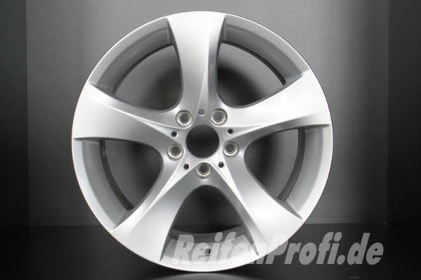 Original BMW X1 E84 Einzelfelge 6792682 Styling 311 19 Zoll 1256-C14