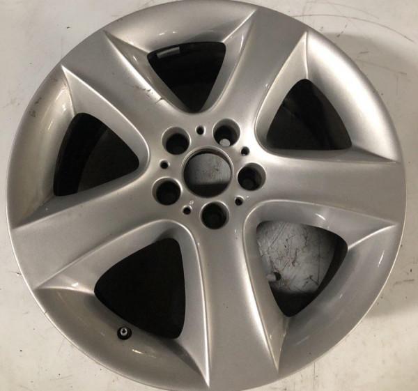 Original BMW X5 E70 X6 E71 E72 6772245 Styling 212 Einzelfelge 19 Zoll NR87 378-A