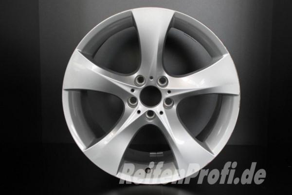 Original BMW X3 F25 Einzelfelge 6792001 Styling 311 20 Zoll 535-E302