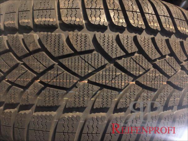 Dunlop Winter Sport 3D (R01) Winterreifen 295/30 R19 100W DOT 12 NEU RRG-3A