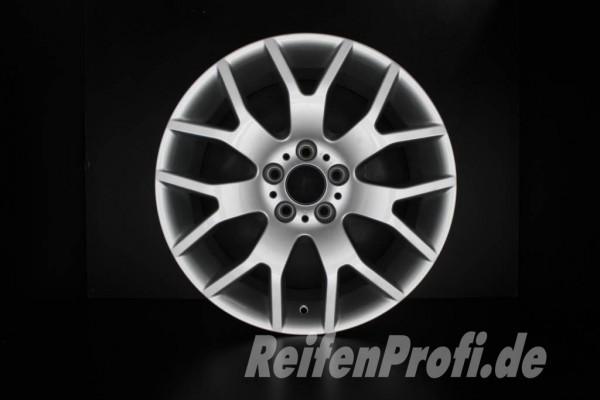 Original BMW X5 E70 6774397 Styling 117 19 Zoll Einzelfelge 1338-BE7