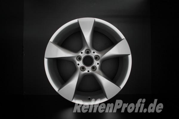 Original Mercedes CLS-Klasse W218 A2184010502 Einzelfelge 19 Zoll PE322 372-B