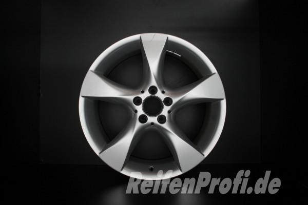 Original Mercedes CL-Klasse W216 A2164010902 Einzelfelge 19 Zoll PE283 381-B