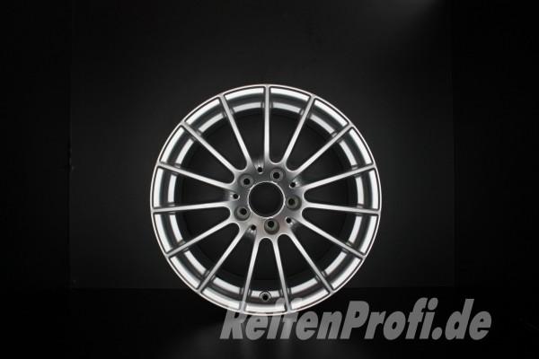 Original Mercedes CLS-Klasse W218 A2184010500 Einzelfelge 17 Zoll PE443 374-B