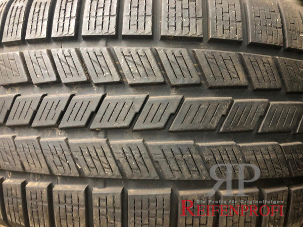 Pirelli Scorpion Ice&Snow (NO) Winterreifen 265/50 R18 110V DOT 10 5,5mm RR32-A
