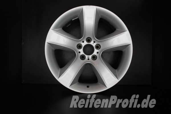 Original BMW X5 E70 X6 E71 E72 6783243 Styling 212 Einzelfelge 19 Zoll 467-C4