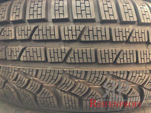 Pirelli Sottozero W210 S2 Winterreifen 205/55 R16 91H DOT 13 Demo P5