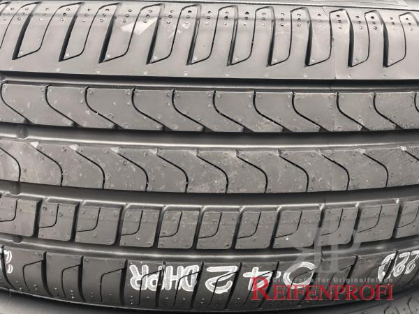 Pirelli (AO)ECO LRR 245/40R18 97Y XL P7cint Sommerreifen NEU