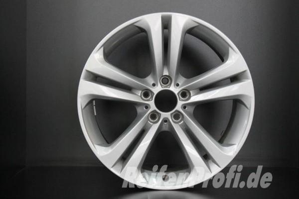 Original BMW 3er F30 F31 4er F32 F33 F36 Einzelfelge 6796257 19 Zoll 750-E983
