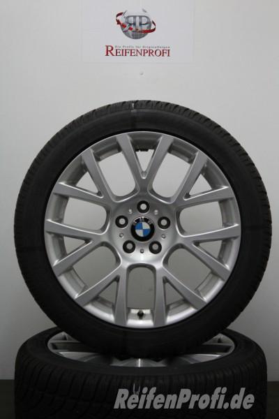 """Original BMW 7er F01 F02 F04 5er F07 Styling 238 Winterräder 6775992 19"""" 700-C"""