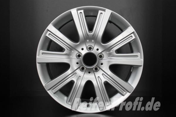 Original Mercedes W166 GL-Klasse Einzelfelge A1664011702 19 Zoll 468-CE3
