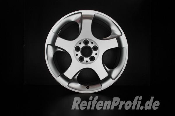 Original Mercedes R-Klasse W251 A2514011602 Einzelfelge 19 Zoll 394-B1