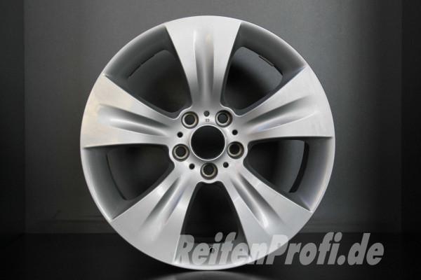 Original BMW X5 E70 6772248-14 Styling 213 Einzelfelge 19 Zoll 407-D01