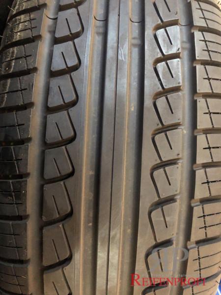 Pirelli P6 Allwetterreifen 215/65 R16 98H DOT 07 DEMO SR37