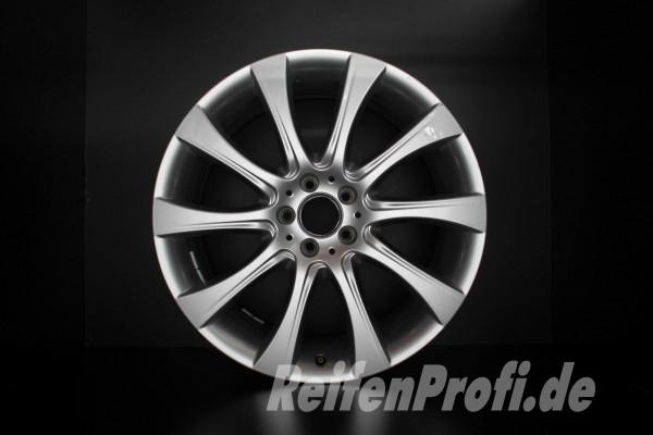 """Original Mercedes CL- & S-Klasse W221 A2164010402 W216 Einzelfelge 20"""" PE344 479-C"""