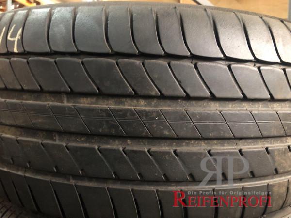 Michelin Primacy H/P 225/50 R17 94V * Sommerreifen DOT 12 4mm RRG-9A