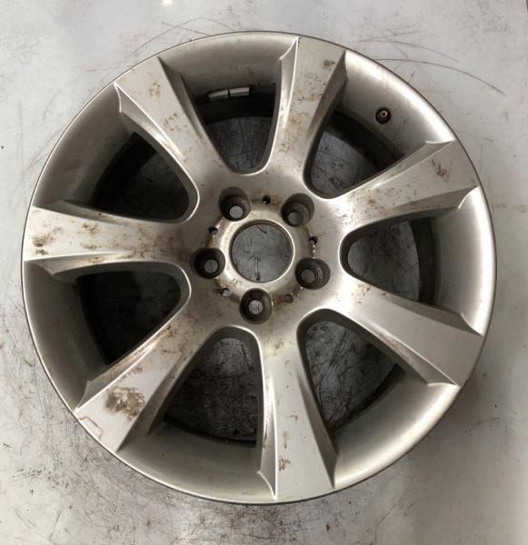 Original BMW 6er F06 F12 5er F10 Einzelfelge 6790176 Styling 330 18 Zoll N284 391-A