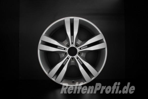 Original Mercedes ML-Klasse W166 A1664010702 Einzelfelge 19 Zoll PE365 375-B