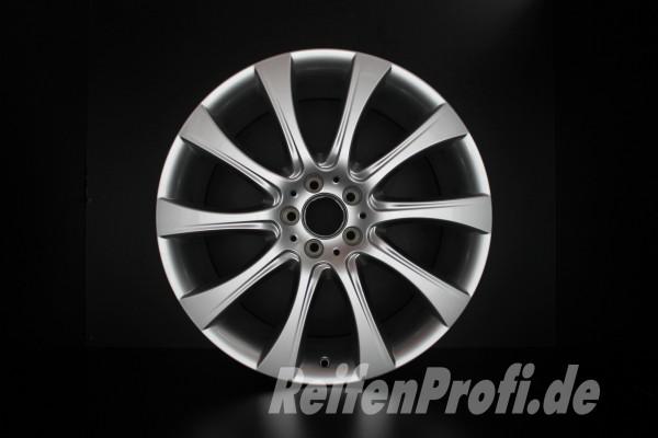 """Original Mercedes CL-Klasse S-Klasse W221 A2164010402 W216 Einzelfelge 20"""" PE485 382-B"""