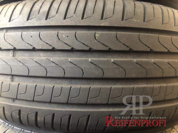 Pirelli Cinturato P7 MO * Sommerreifen 245/45 R18 100Y DOT 15 5,5mm 51-A