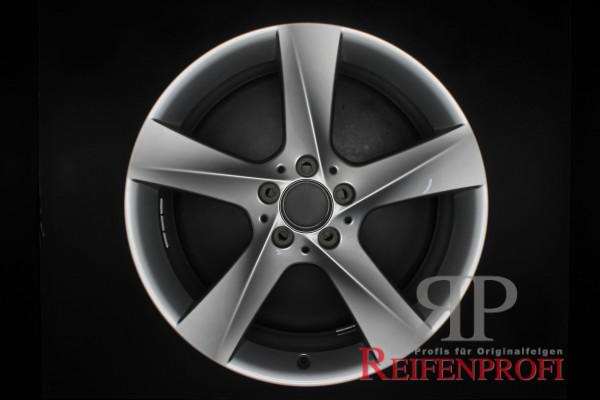 Original Mercedes M-Klasse W166 ML A1664010202 Einzelfelge 19 Zoll 394-B7