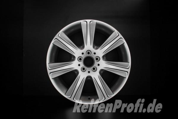 Original Mercedes W222 S-Klasse Einzelfelge A2224012102 19 Zoll PE372